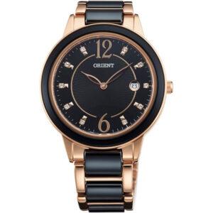 Часы Orient FGW04001B