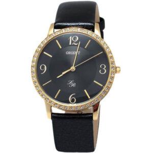 Часы Orient FQC0H003B