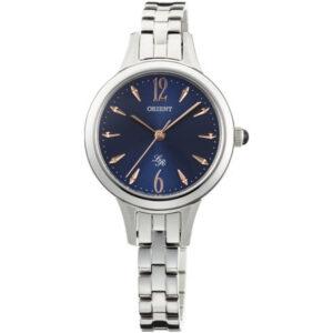 Часы Orient FQC14003D
