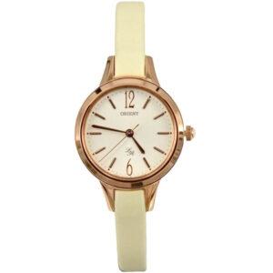 Часы Orient FQC14006W