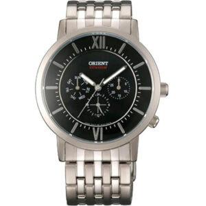 Часы Orient FRL03003B