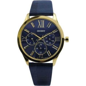 Часы Orient FSW02003D