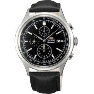 Часы Orient FTT0V003B