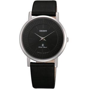 Часы Orient FUA07005B