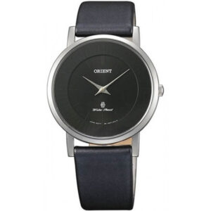 Часы Orient FUA07006B