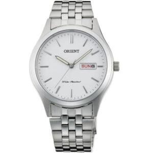 Часы Orient FUG1Y003W