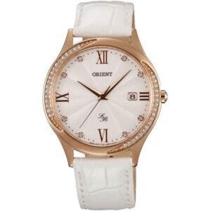 Часы Orient FUNF8002W