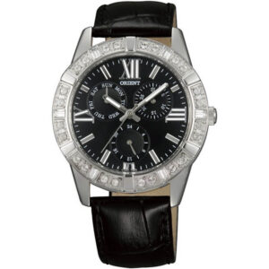 Часы Orient FUT0B008B