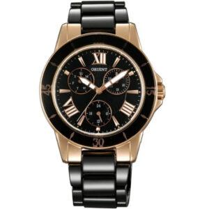 Часы Orient FUT0F002B