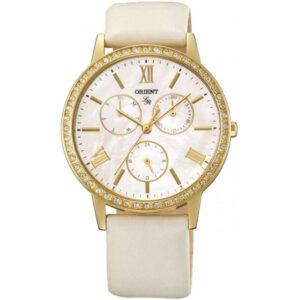 Часы Orient FUT0H004W