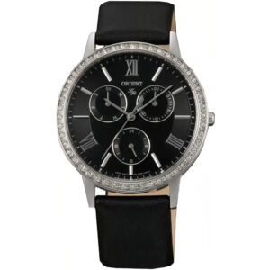 Часы Orient FUT0H005B