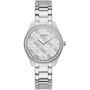 Часы Guess GW0001L1