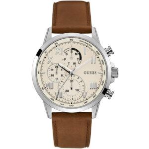 Часы Guess GW0011G1