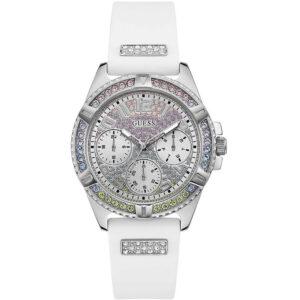 Часы Guess GW0045L1