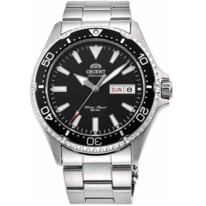 Часы Orient RA-AA0001B19B