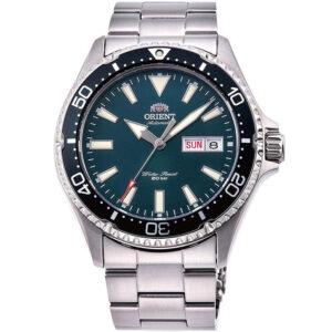 Часы Orient RA-AA0004E19B