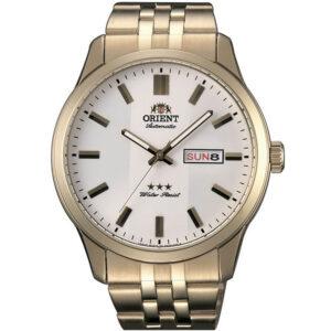 Часы Orient RA-AB0010S19B