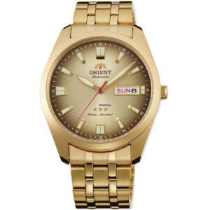 Часы Orient RA-AB0021G19B