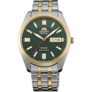 Часы Orient RA-AB0026E19B