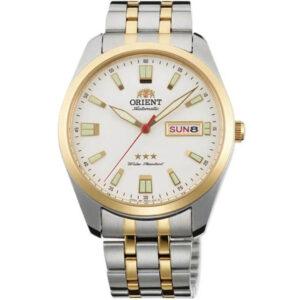 Часы Orient RA-AB0028S19B