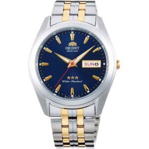 Часы Orient RA-AB0029L19B
