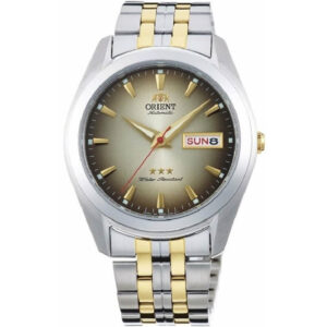 Часы Orient RA-AB0031G19B