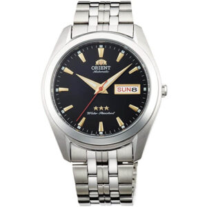 Часы Orient RA-AB0032B19B
