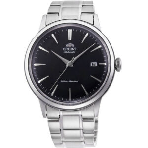 Часы Orient RA-AC0006B10B
