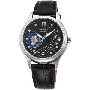 Часы Orient RA-AG0019B10B