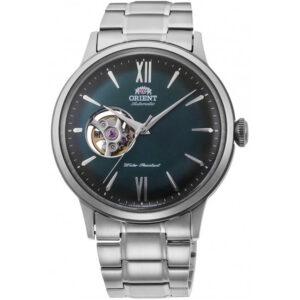 Часы Orient RA-AG0026E10B