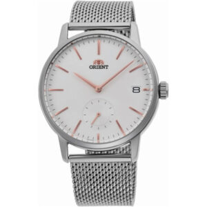 Часы Orient RA-SP0007S10B