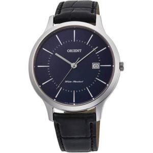 Часы Orient RF-QD0005L10B