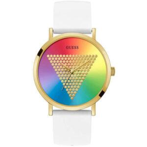 Часы Guess W1161G5