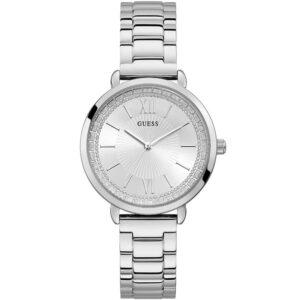 Часы Guess W1231L1