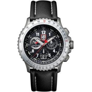 Часы Luminox XA.9241
