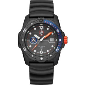 Часы Luminox XB.3723