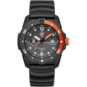Часы Luminox XB.3729