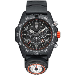 Часы Luminox XB.3741