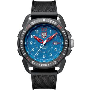 Часы Luminox XL.1003