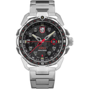 Часы Luminox XL.1202