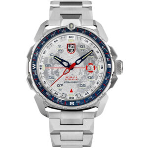 Часы Luminox XL.1207