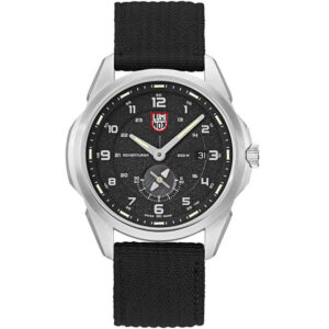 Часы Luminox XL.1761