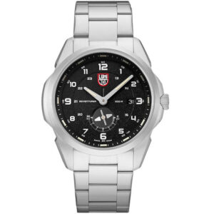 Часы Luminox XL.1762