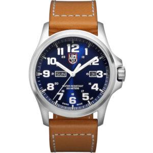 Часы Luminox XL.1924
