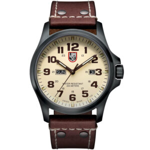 Часы Luminox XL.1927
