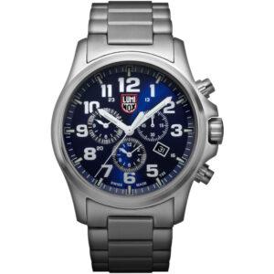 Часы Luminox XL.1944.M