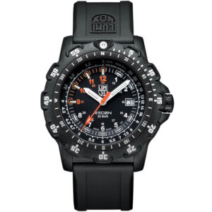 Часы Luminox XL.8821.KM