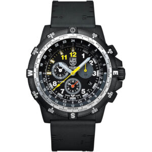Часы Luminox XL.8841.KM.SET