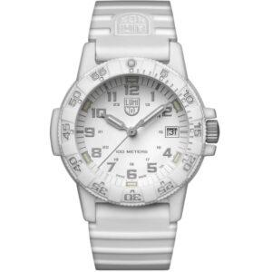 Часы Luminox XS.0307.WO