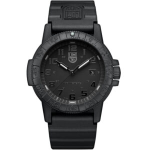Часы Luminox XS.0321.BO